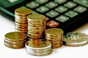 Making superannuation contributions: Super for beginners guide