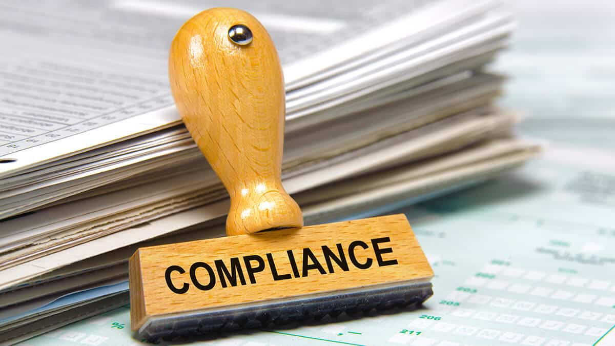 SMSF compliance: What are trustees' responsibilities?