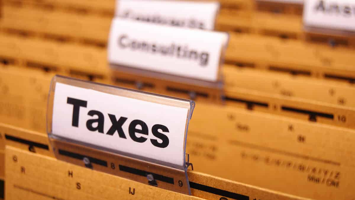 How to prepare for an SMSF auditor and fill in your SMSF tax return