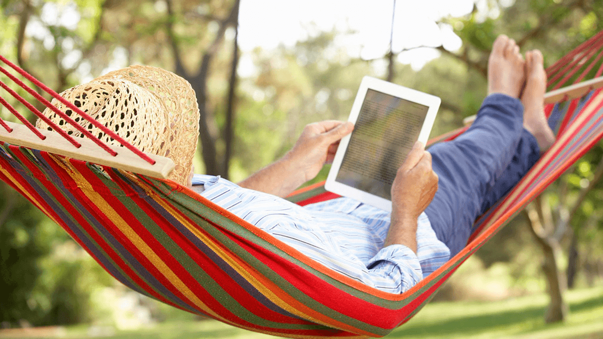 How to navigate the different phases of retirement