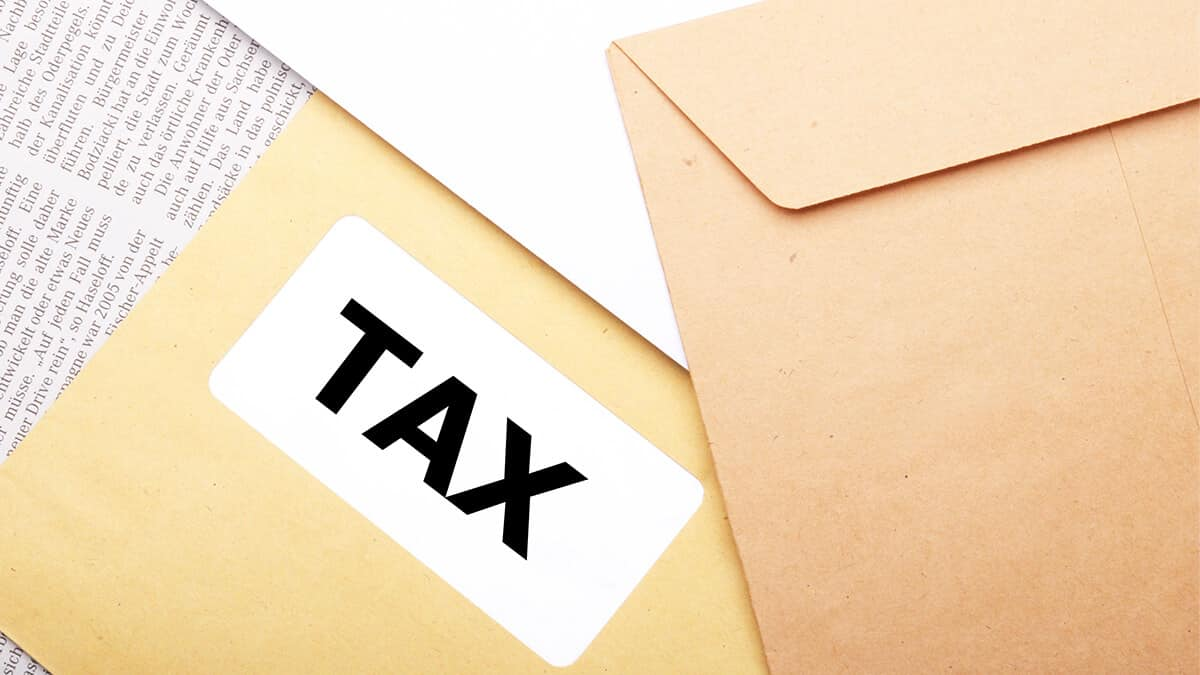 What strategies can I consider to reduce tax on my super pension?